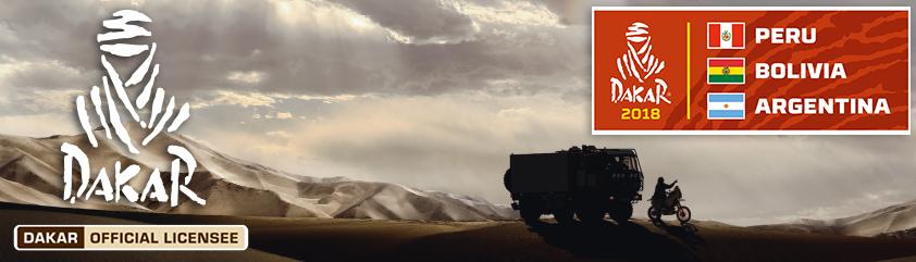 DakarBanner-1