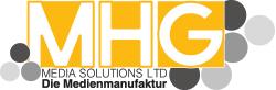 MHG-LogoPVbXqbKJ2tZwq